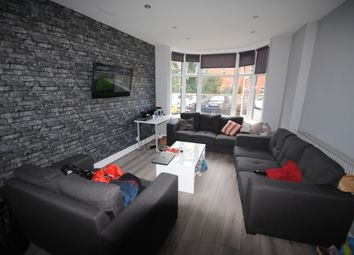 7 bed terraced house to rent in 11 St Michaels Crescent, Headingley LS6