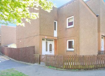 Thumbnail 3 bed property to rent in Claymore Drive, Glenrothes