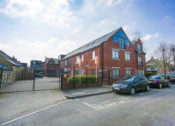 Thumbnail 2 bed flat for sale in Powell Place, Prince Of Wales Terrace, Chiswick