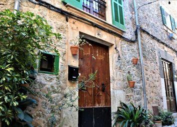 Thumbnail 4 bed villa for sale in Valldemossa, Mallorca, Spain