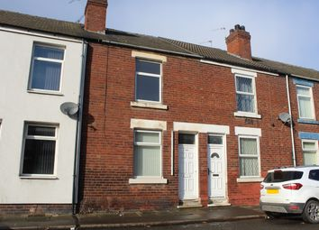 2 bed terraced house for sale in Urban Road, Doncaster DN4