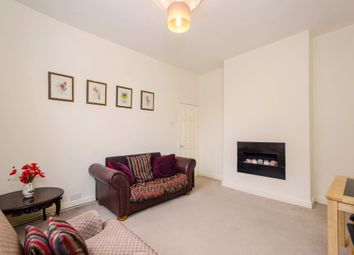 Thumbnail 1 bed flat for sale in Wilton Rise, York