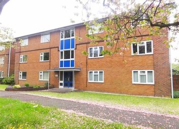 Thumbnail 2 bed flat to rent in Bridgnorth Road, Wightwick, Wolverhampton