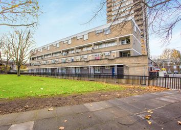 Thumbnail 5 bed maisonette for sale in Silchester Road, London