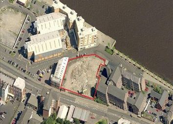 Thumbnail Commercial property for sale in Strand Road, Londonderry