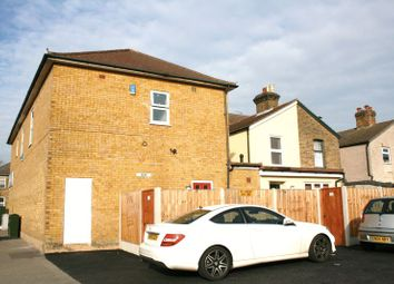 Thumbnail Room to rent in Douglas Road, Hornchurch