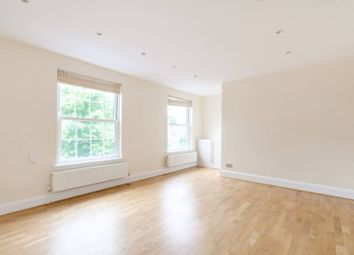 3 bed flat for sale in The Broadway, Hampton Court Way, Thames Ditton KT7