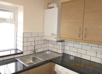 1 bed property to rent in Waddon Road, Croydon CR0