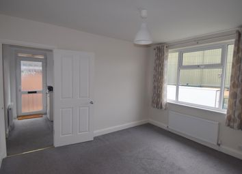 Thumbnail 2 bed maisonette to rent in Long Drive, London