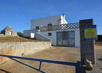 Thumbnail 2 bed villa for sale in Contrada Specchia, Cisternino, Brindisi, Puglia, Italy