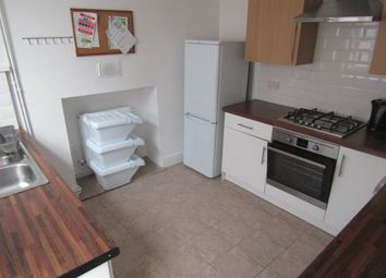 Thumbnail 5 bed property to rent in Windsor Street, Uplands, Swansea