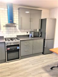 Thumbnail 4 bed terraced house to rent in Walnut Road, London