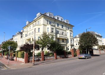 3 bed flat for sale in Compton Street, Off Devonshire Place, Eastbourne BN21