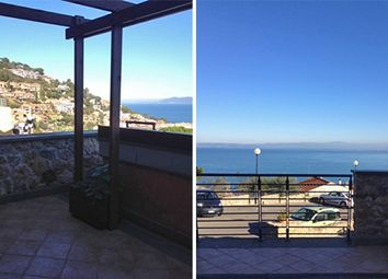 Thumbnail 4 bed terraced house for sale in Porto Santo Stefano, Monte Argentario, Grosseto, Tuscany, Italy