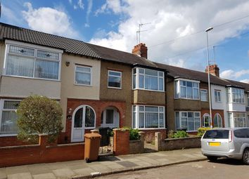 3 bed property to rent in The Vale, Abington, Northampton NN1