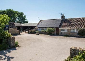 Thumbnail 2 bed cottage to rent in Littleton Drew Lane, Acton Turville, Badminton