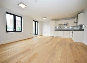 Thumbnail 1 bed flat to rent in Argo House, Kilburn Park Road, London