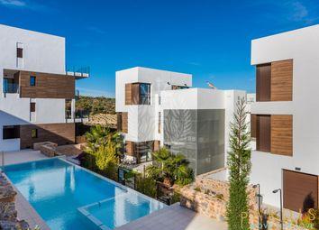 Thumbnail 2 bed apartment for sale in Avenida Ramblas De La Oleza 03189, Orihuela, Alicante