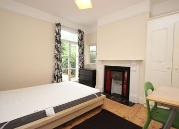 Thumbnail 1 bedroom property to rent in Southfield Road, Oxford