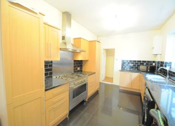 Thumbnail 3 bed terraced house for sale in Southcoates Avenue, Hull, East Riding Of Yorkshire