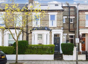 5 bed terraced house for sale in Ringford Road, Putney SW18