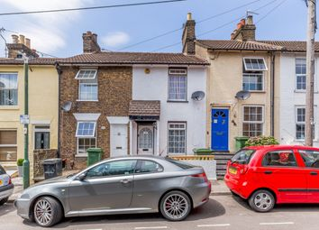 Thumbnail 2 bed terraced house for sale in Thornhill Place, Maidstone, Kent
