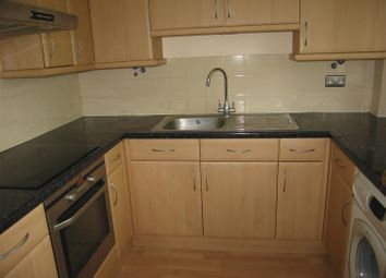 Thumbnail 2 bed flat to rent in Pedley Road, Chadwell Heath, Romford