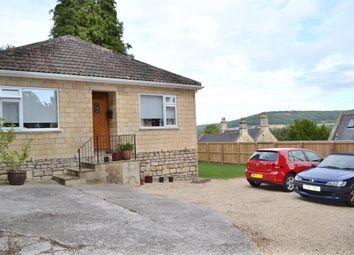 3 bed detached bungalow to rent in Denewood Lodge, London Road West, Bath, Somerset BA1