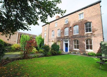 Thumbnail 2 bedroom flat for sale in Portway House, Plough Road, Telford, Shropshire