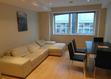 Thumbnail 1 bed flat to rent in The Birchin, 1 Joiner Street, Northern Quarter