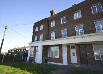 Thumbnail 2 bed flat to rent in Avery Way, Allhallows, Rochester