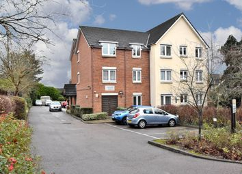 2 bed property for sale in Clements Court, 14-20 Sheepcot Lane, Watford WD25