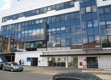 Thumbnail Office to let in Winston House 2 Dollis Park, Finchley Central