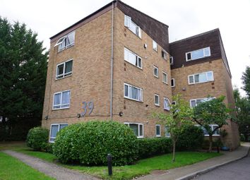 Thumbnail 3 bed flat to rent in Sunningfields Road, Hendon, London