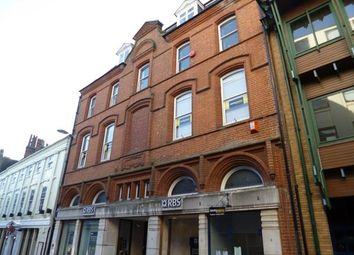 Thumbnail Office to let in 5 Queen Street, Norwich