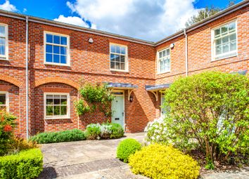 Thumbnail 3 bedroom property for sale in 12 Purley Magna, Purley On Thames