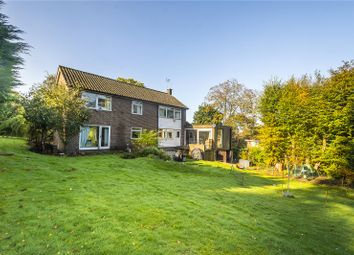 4 bed detached house for sale in Sharon Close, Long Ditton, Surbiton, Surrey KT6