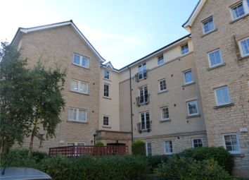 Thumbnail 2 bed flat to rent in Roseburn Maltings, Roseburn, Edinburgh