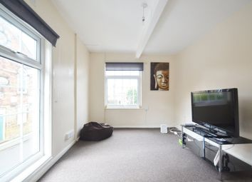 Thumbnail 2 bed flat to rent in Elland Road, Churwell, Leeds