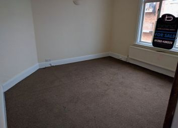 Thumbnail 2 bedroom flat to rent in High Street, Clacton-On-Sea