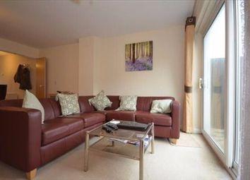 Thumbnail 4 bedroom terraced house to rent in Elderberry Way, Barking