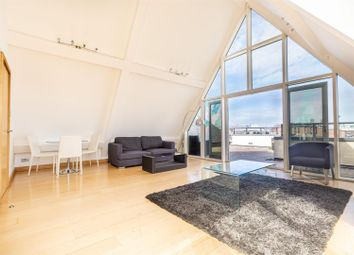 2 bed flat to rent in Grainger Street, Newcastle Upon Tyne NE1