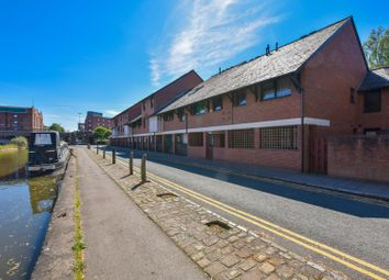 2 bed flat for sale in Charlotte Court, Chester CH1
