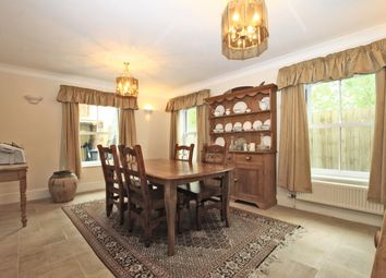 Thumbnail 5 bed detached house for sale in Old Malthouse Yard, Upton Scudamore