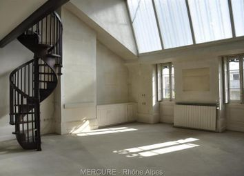 Thumbnail 2 bed apartment for sale in Lyon, Rhone-Alpes, 69006, France