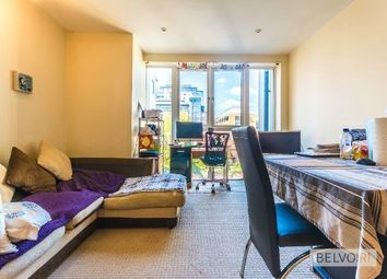 Thumbnail 1 bedroom flat for sale in Cutlass Court, 34 Granville Street, Birmingham