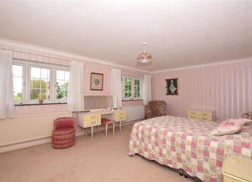 Thumbnail 2 bed terraced house for sale in Dane Road, Birchington, Kent