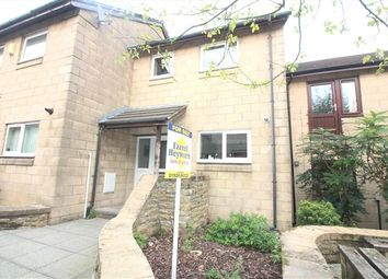 Thumbnail 3 bedroom property for sale in Wheatfield Court, Lancaster