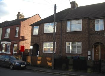 1 bed flat to rent in Masons Avenue, Harrow HA3