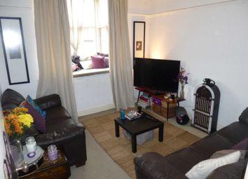 2 Bedrooms Flat to rent in Burton Road, West Didsbury, Didsbury, Manchester M20